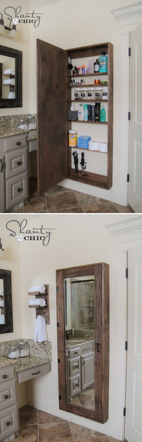10-hidden-storage-ideas