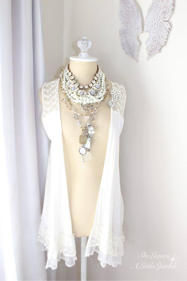 adding glam boudoir blog hop bedroom home decor she leaves a little sparkle pottery barn teen dress form