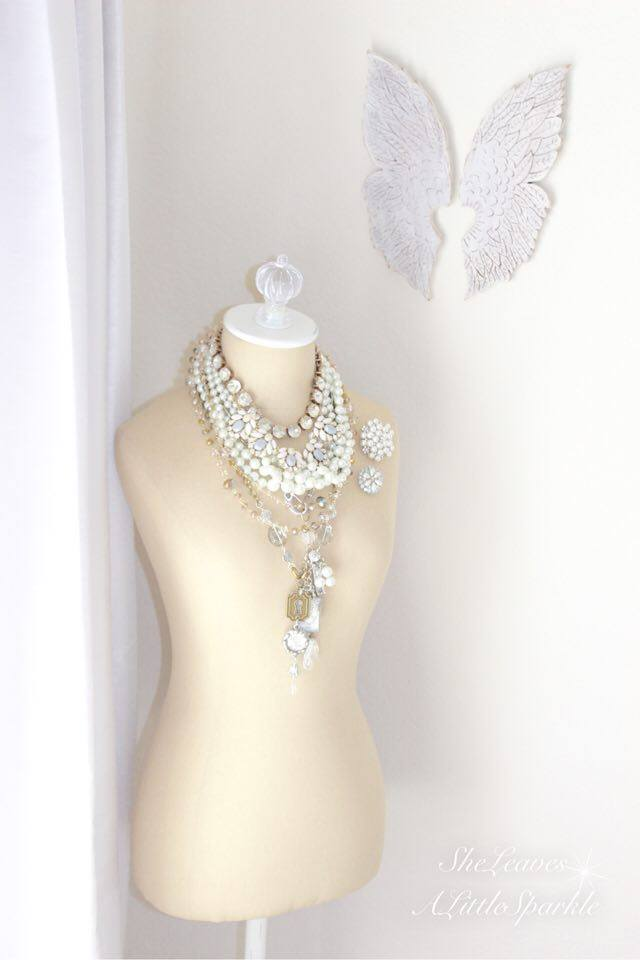 adding glam boudoir blog hop