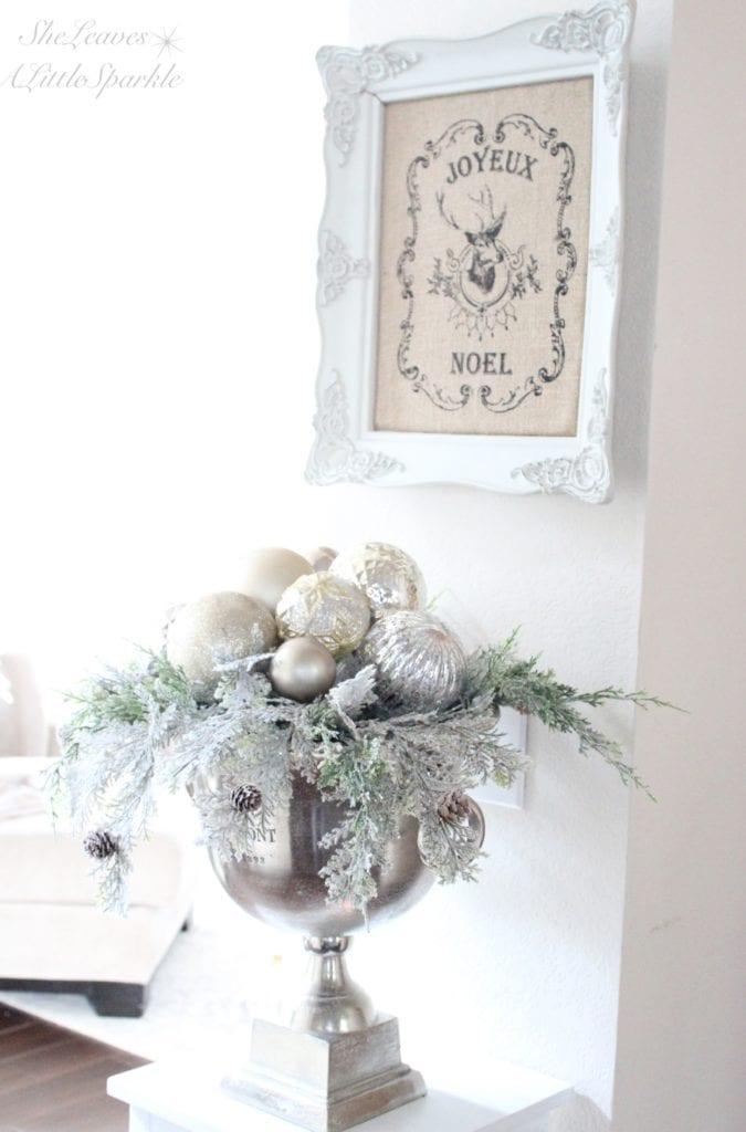 home for the holidays blog tour 2016 christmas tree tour