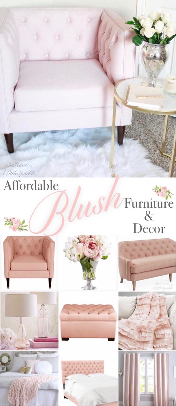 xoxo furniture. Xoxo Furniture. Xoxo, Furniture W