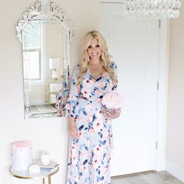 https://www.summeradams.com/wp-content/uploads/2018/05/Summer-Adams-Current-Crushes-thumbnail-blush-walls-venetian-mirror-restoration-hardware-chandelier-floral-maxi-dress-blonde-hairstyles
